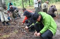 szkola_przetrwania_survivaltech_szkolenia_survivalowe_063