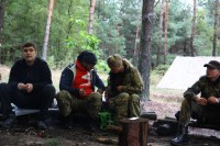 szkolenie_survivalowe005