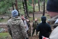 szkolenie_survivalowe014