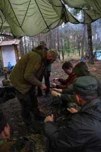 szkolenie_survivalowe025