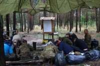 szkolenie_survivalowe060