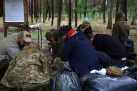 szkolenie_survivalowe062