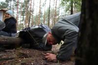szkolenie_survivalowe064