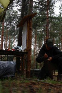 szkolenie_survivalowe067