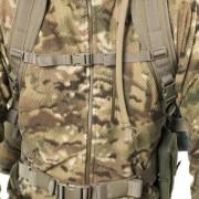 Plecak MATILDA by Survivaltech