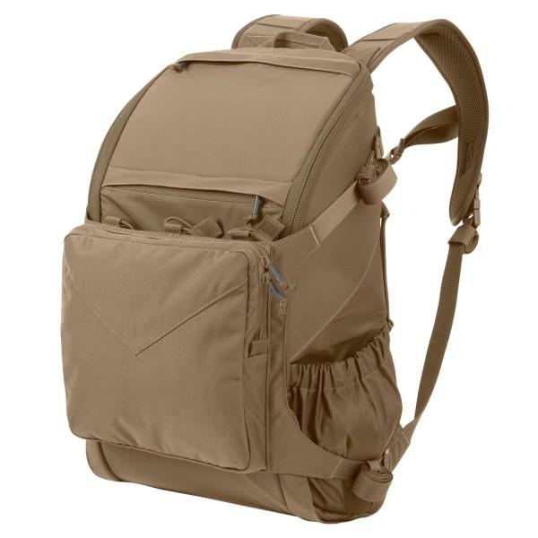 Bail-Out-Bag-BOB-plecak-2