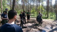 survivaltechkielce_szkola_przetrwania_5_6_maja_035