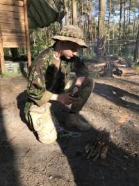 survivaltechkielce_szkola_przetrwania_5_6_maja_054