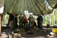 szkolenie-bushcraftowe003