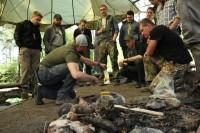szkolenie-bushcraftowe004