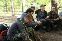 szkolenie-bushcraftowe005