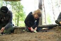 szkolenie-bushcraftowe007