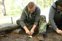 szkolenie-bushcraftowe011