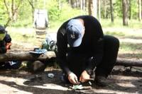 szkolenie-bushcraftowe014