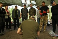 szkolenie-bushcraftowe020