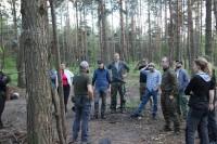 szkolenie-bushcraftowe022