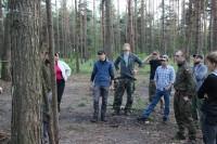szkolenie-bushcraftowe023