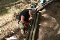 szkolenie-bushcraftowe026