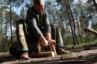 szkolenie-bushcraftowe027