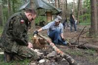 szkolenie-bushcraftowe029