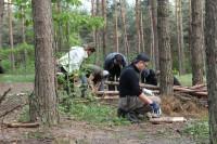 szkolenie-bushcraftowe031