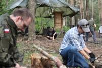 szkolenie-bushcraftowe032