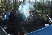 szkolenie-bushcraftowe039