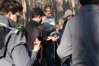 szkolenie-bushcraftowe043