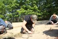 szkolenie-bushcraftowe048
