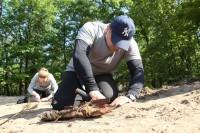 szkolenie-bushcraftowe049