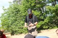 szkolenie-bushcraftowe051