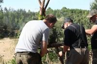 szkolenie-bushcraftowe053