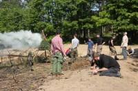 szkolenie-bushcraftowe054