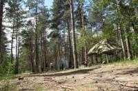 szkolenie-bushcraftowe063