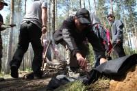szkolenie-bushcraftowe072