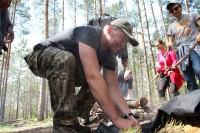 szkolenie-bushcraftowe073