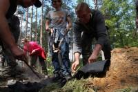 szkolenie-bushcraftowe074