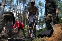 szkolenie-bushcraftowe075