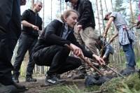 szkolenie-bushcraftowe078