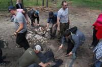 szkolenie-bushcraftowe080