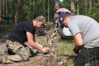 szkolenie-bushcraftowe082