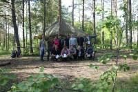 szkolenie-bushcraftowe091