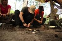 szkolenie-survival014