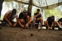szkolenie-survival016