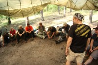 szkolenie-survival031