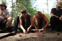 szkolenie-survival032