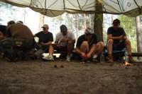 szkolenie-survival033