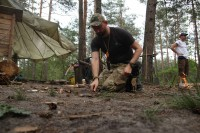 szkolenie-survival040