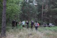 szkolenie-survival051