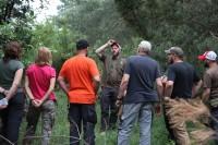 szkolenie-survival052